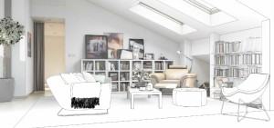 formation home staging lyon nice